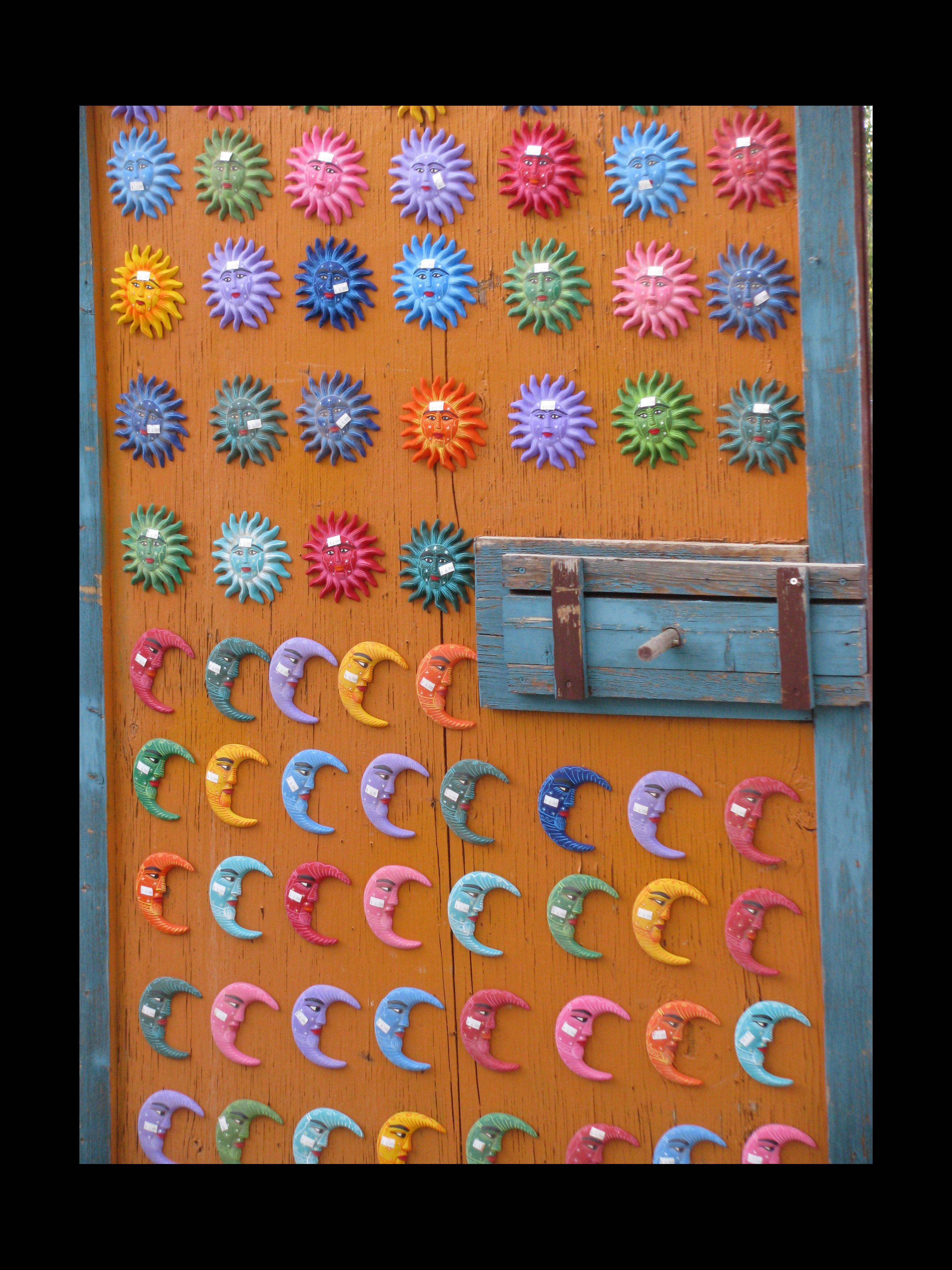 photos cactus joe s las vegas nursery