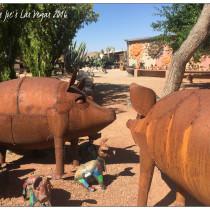 Blog | Cactus Joe's Las Vegas Nursery | OPEN DAILY 9 AM – 4